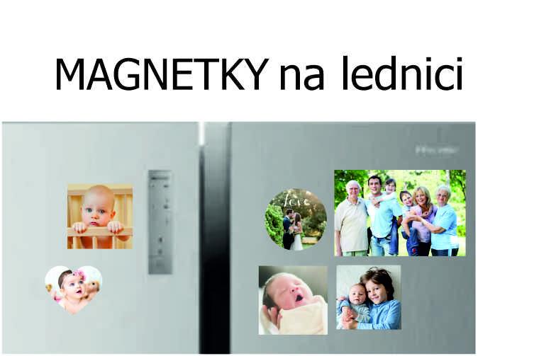magnety 1